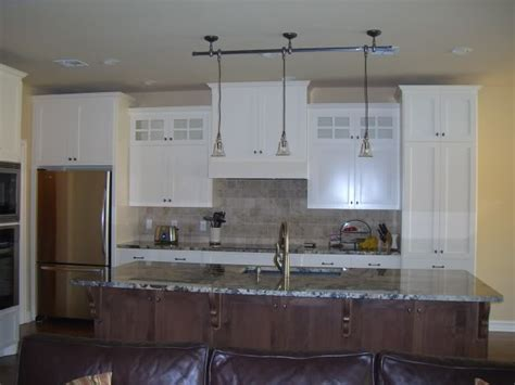 kitchen island track lighting need track pendant lighting island suggestions