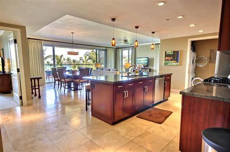 maui 2 bedroom suites property detail kbm hawaii