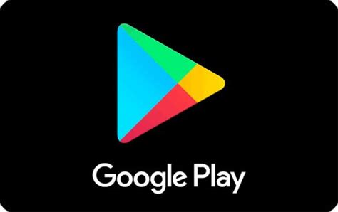 Google Play Gift Card 500 - jual google play gift card idr 500 000 dari owntols games itemku