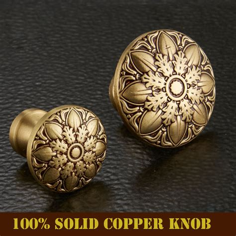 Door Knobs Wholesale by Buy Wholesale Door Knobs From China Door Knobs