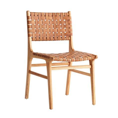 woven dining room chairs woven dining room chairs 28 images woven dining room