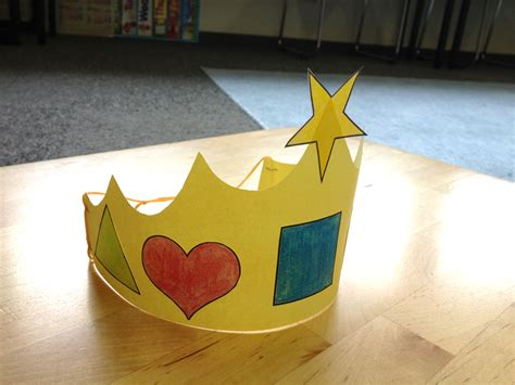 How To Make A Paper Crown For A Princess - paper crowns related keywords suggestions paper crowns