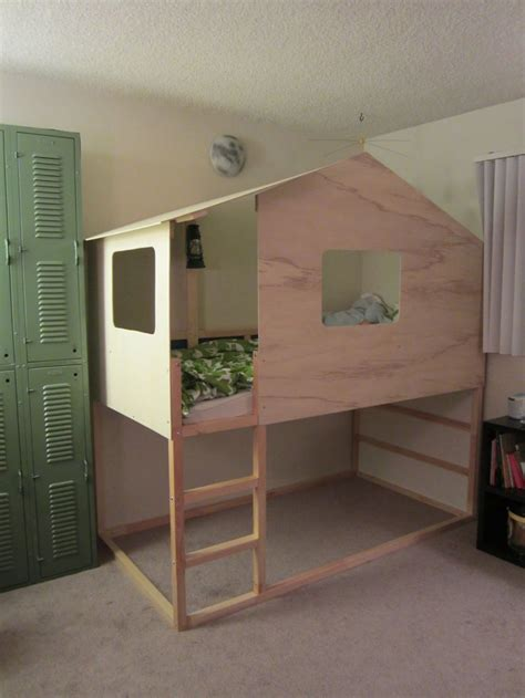 ikea hack bunk bed 17 best ideas about kura bed on pinterest ikea kura