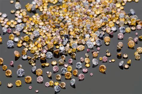 fancy colored diamonds diamondavenue flaws page 3