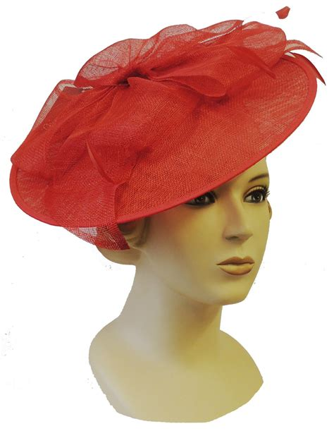 New Vintage Hats At Candysayscouk by New Vtg 1940s 50s Retro Sweetheart Pin Up