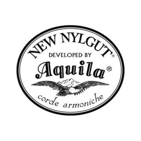 Set Aquilla aquila ukulele string sets