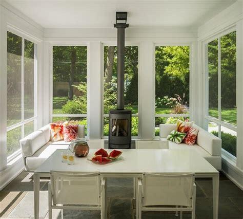 images of small sunrooms 50 stunning sunroom design ideas ultimate home ideas