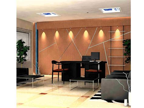 design a room software architecture design a room used 3d software free download