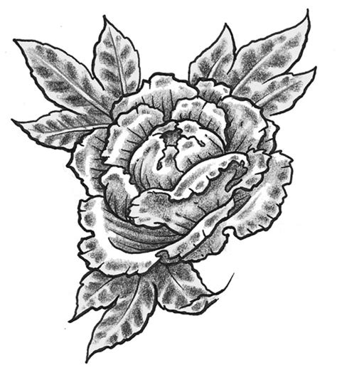 catalogo tatuaggi fiori disegni per tatuaggi
