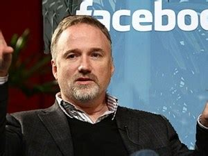 kickstarter to buy a house the studio exec david fincher launches kickstarter campaign to buy house in malibu