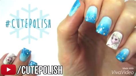design your nails at home diy nail art tools with easy nail art designs how to