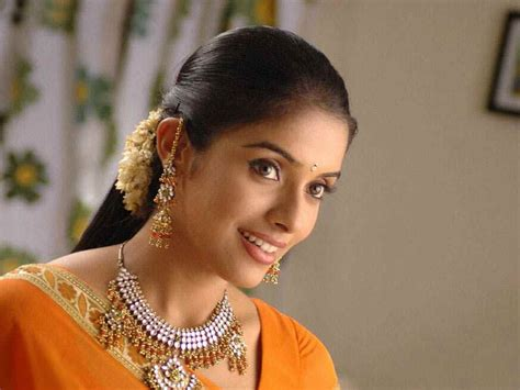 in tamil tamil photos gallery