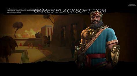 Sid Meier?s Civilization 6 activation keys Game Key Code   My Hot Hack