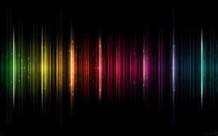 colors wallpaper artistic colors wallpaper 1680x1050 wallpoper