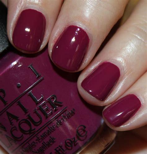 opi hair color best 25 cherry coke hair ideas on pinterest dark