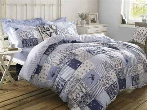 tk maxx bed linen 15 best single bedding sets for students the independent