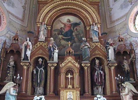 st s catholic church st benedict kansas