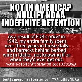 ndaa act section 1021 bipartisan washington state bills would nullify ndaa