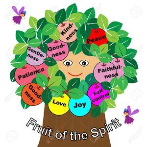 fruit of the spirirt clip at clker vector clip fruit of the spirit clipart free images at clker