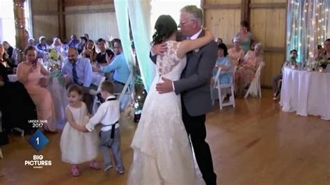 bester hochzeitstanz galileo big pictures video der ber 252 hrendste