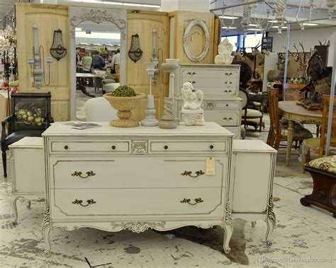 100 home decor stores in atlanta ga vintage office shopping at scott antique market