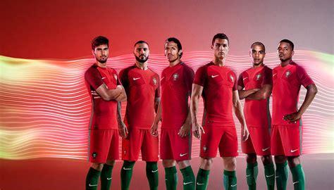 Baju Bola Ronaldo baju bola anak portugal home 2016 jual jersey portugal home 2016 grade ori terbaru