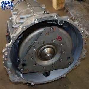 Jaguar S Type Automatic Gearbox 40k Automatic Transmission W Torque Converter Jaguar Xj8