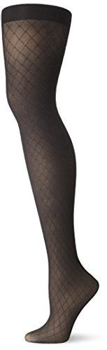 patterned tights control top winter style update diamond patterned tights commandress