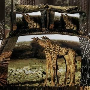 giraffe bedroom giraffe bedroom