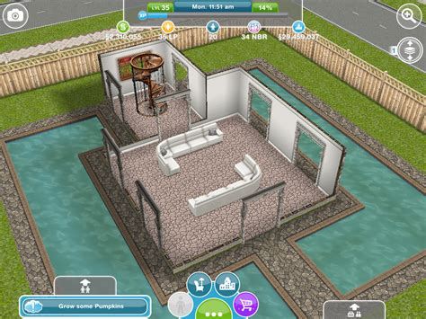 sims freeplay the sims freeplay hack updates october 06 2016 at 09 24am