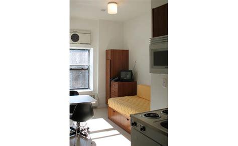 housing works brooklyn archimuse