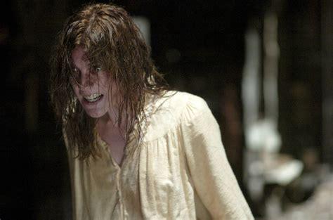 film exorcism of emily rose horror movie wishlist exorcism of emily rose horror