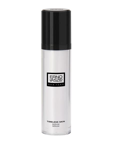 Timeless Skin Serum erno laszlo timeless skin serum 50ml