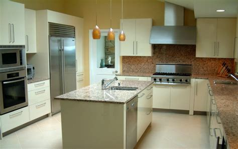 cabinet maker los angeles custom kitchen cabinets cabinet maker california