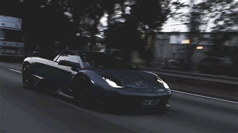 lamborghini transformer gif black luxury cars pixshark com images