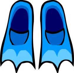 blue flippers club penguin wiki fandom powered by wikia