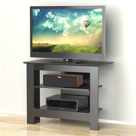 tall tv stand for bedroom 15 stylish design tall tv stand for bedroom ideas