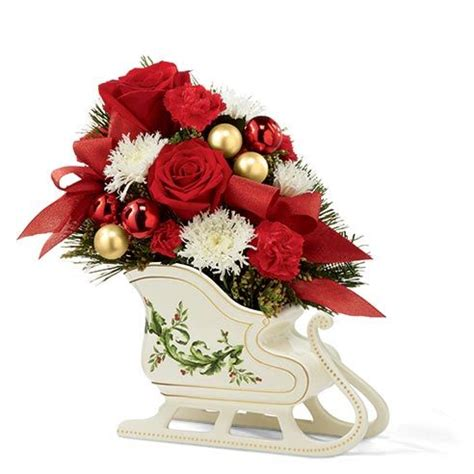 christmas centerpieces delivered 78 best images about floral arrangements for delivery on modern vases