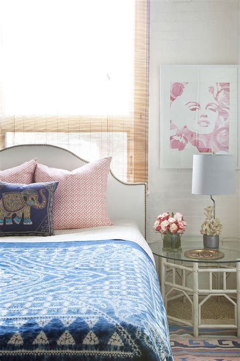 bedding like urban outfitters bedding like urban outfitters kids eclectic with bedding