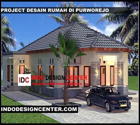 desain grafis rumah sederhana desain rumah tinggal sederhana arsip kursus privat