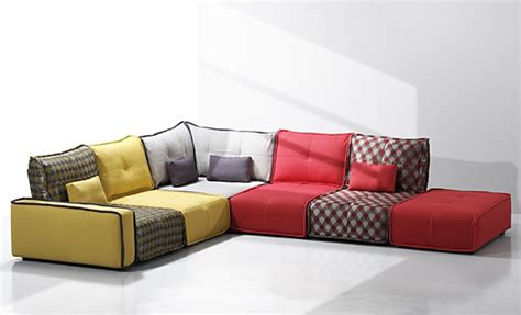 couches crossword clue sofa puzzle memsaheb net