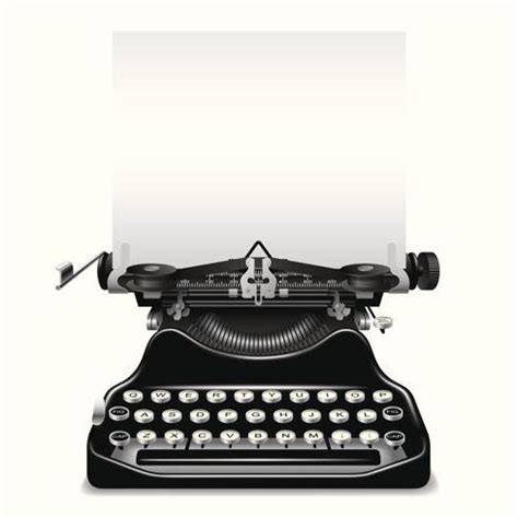 corriere lettere perch 233 ha ancora senso scrivere lettere d corriere it