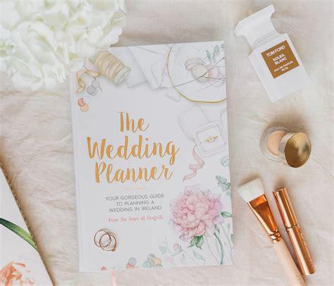 Weddingku Wedding Planner by The Wedding Planner Confetti Ie