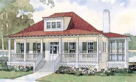 Southern Living Coastal House Plans | coastal cottage living room ideas southern living coastal
