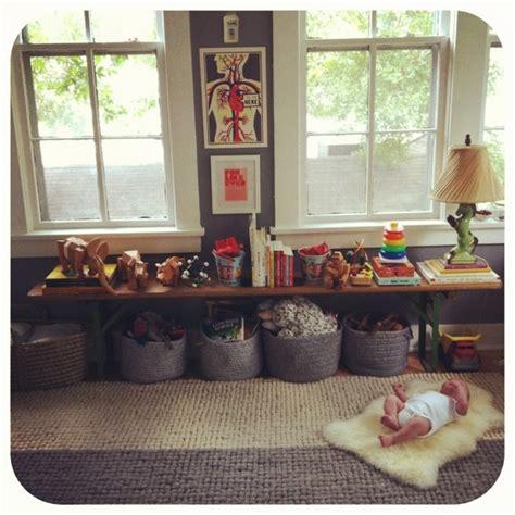 under window bench with storage bench storage under window kids room inspiration