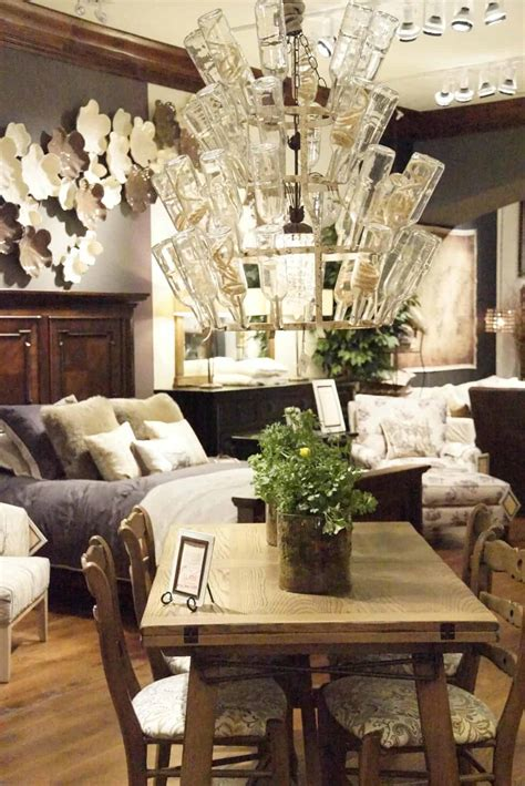 For Home Decor Arhaus Furniture Favorite Source For Home Decor