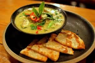 green vegetable curry recipes dishmaps