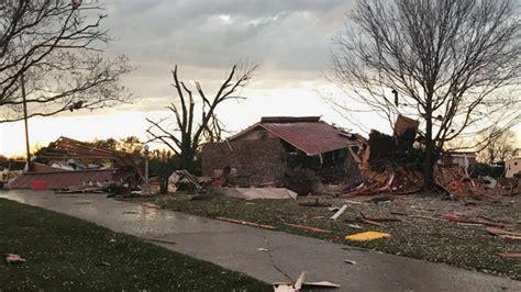 dänemark haus in den dünen schwere unwetter und tornados im s 252 dosten der usa