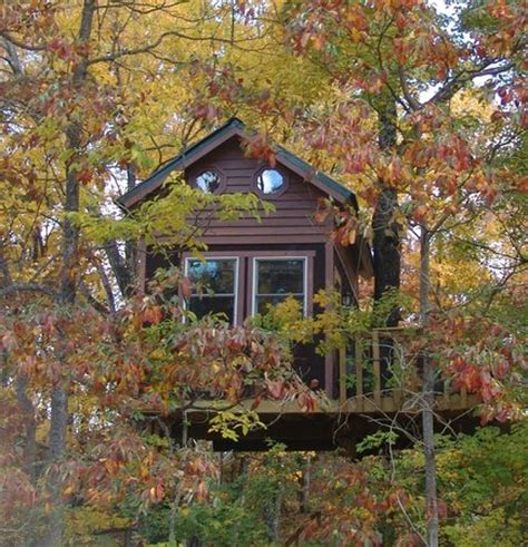 Cabin Rental Northern Illinois by Illinois Cabin Rentals For Couples
