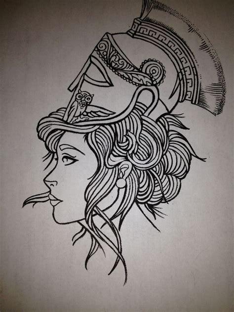 aphrodite tattoo designs best 25 athena ideas on goddess